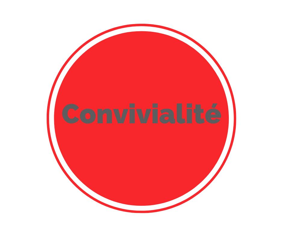 valeurs delta formations gardoises - convivialité