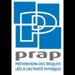 Certification Prap Delta Formations Gardoises