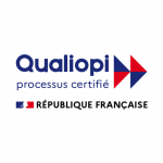 Certification Qualiopi Delta Formations Gardoises