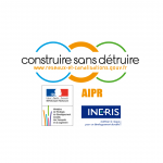 Certification AIPR Delta Formations Gardoises