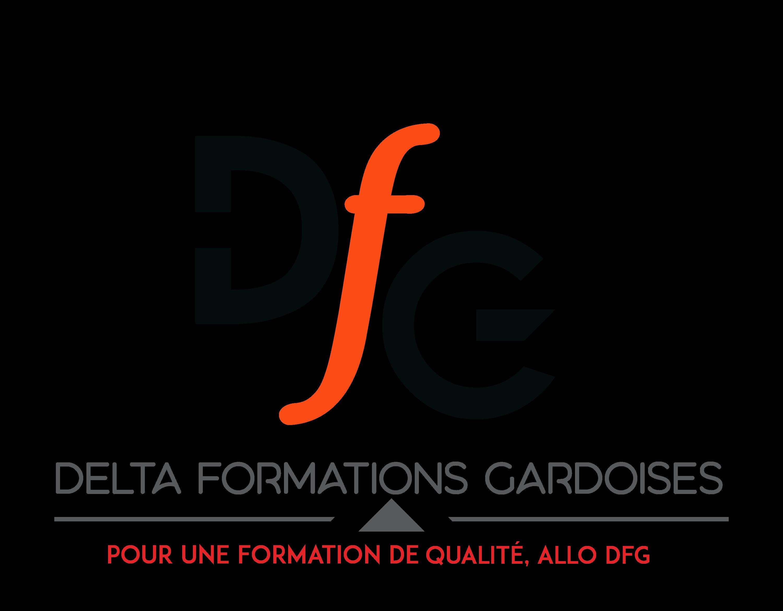 Delta Formations Gardoises