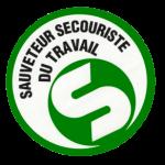 Certification SST Delta Formations Gardoises