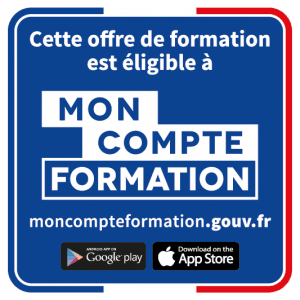 mon compte formation