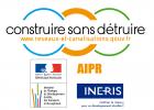 Logo-AIPR