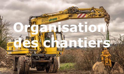 organisation-des-chantiers-(2)